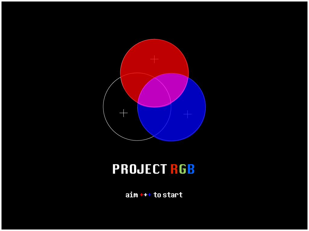 Start-Screen-Concept