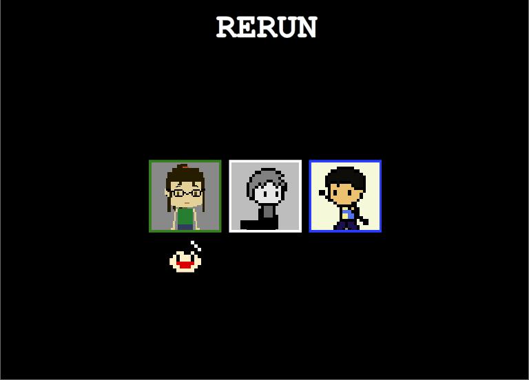 rerunscreen1