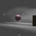 Screen Shot 2014-12-22 at 2.46.11 PM