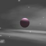 Screen Shot 2014-12-22 at 2.46.12 PM
