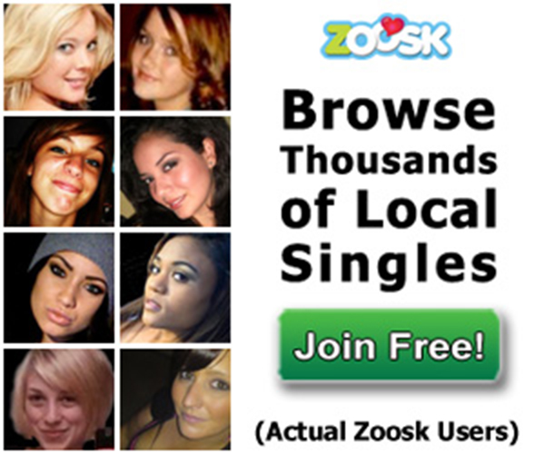 negative traits of an aries man dating: is zoosk dating site free membership