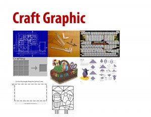 Craft Graphic