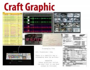 CraftGraphic2