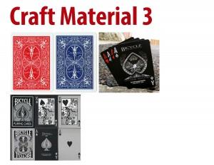 CraftMaterial2