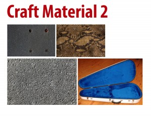 CraftMaterial3