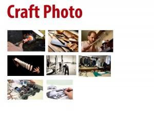CraftPhoto