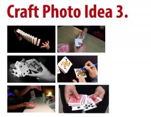 CraftPhoto2