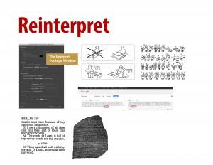 ReinterpretGraphic