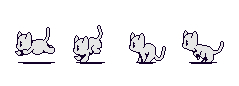 cat_base_sprite_sheet_by_sammycatbone-d586e2s