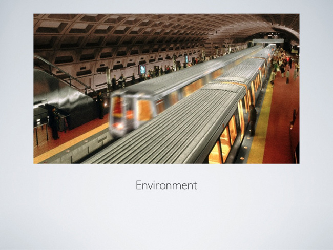 environmental transit essay Environmental racism essays: over 180,000 environmental racism essays, environmental racism term papers, environmental racism research paper, book reports 184 990.