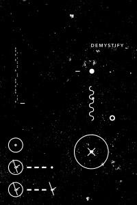 DemystifyTotal