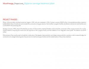 Hyperion sewage treatment plant -03