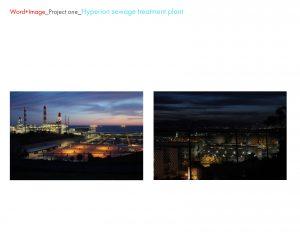 Hyperion sewage treatment plant -04