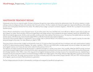 Hyperion sewage treatment plant -05