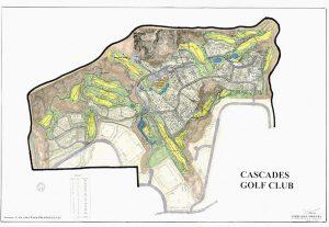 Cascades 2006 copy