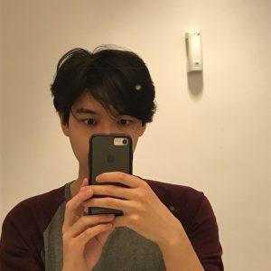 kerry_lee
