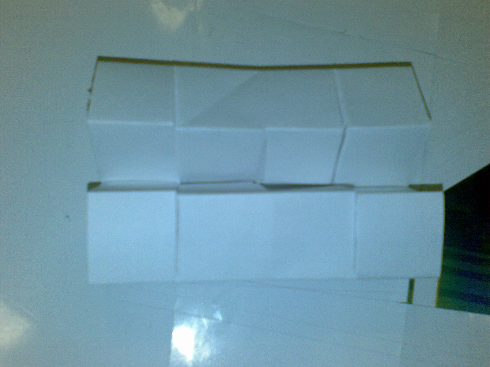 boxy-5