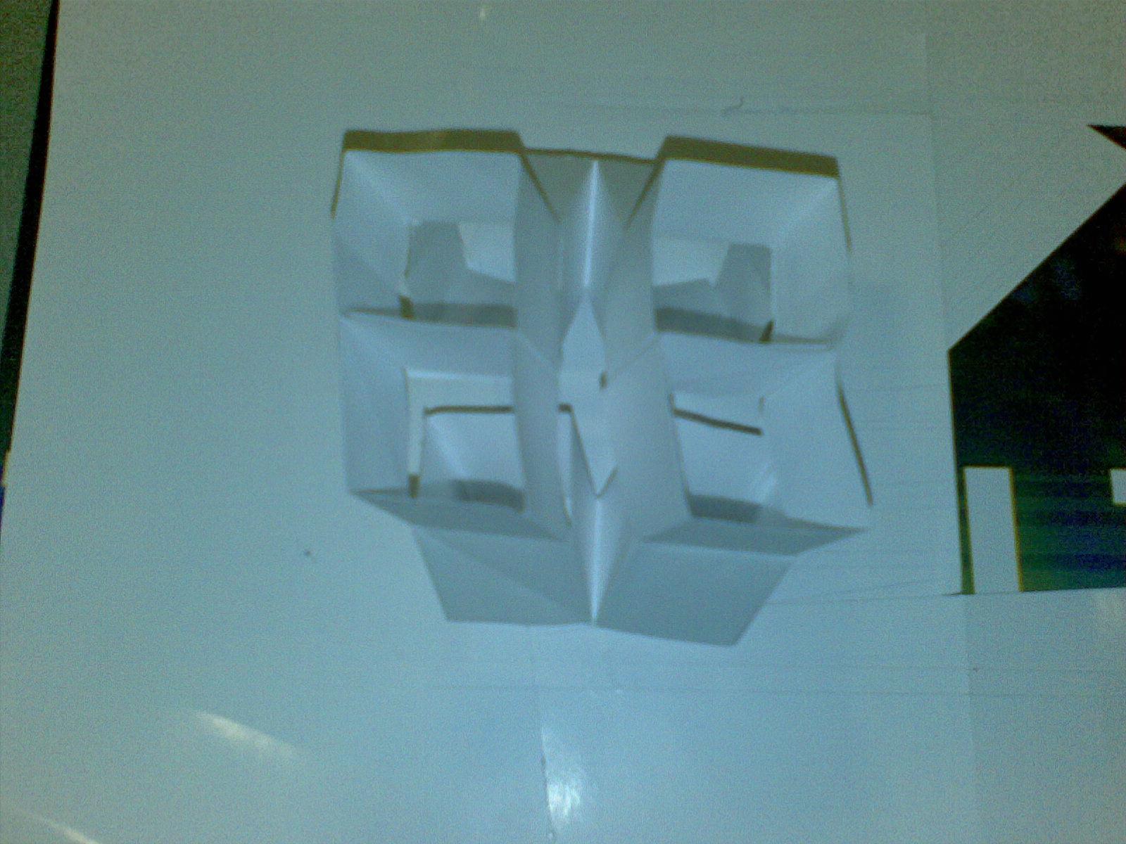 boxy-6