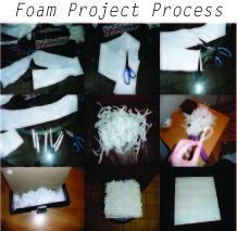 foamprocess