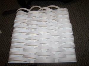latticefinal