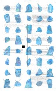 CrumTesfa_Z_p3_book1_example2centerfold1