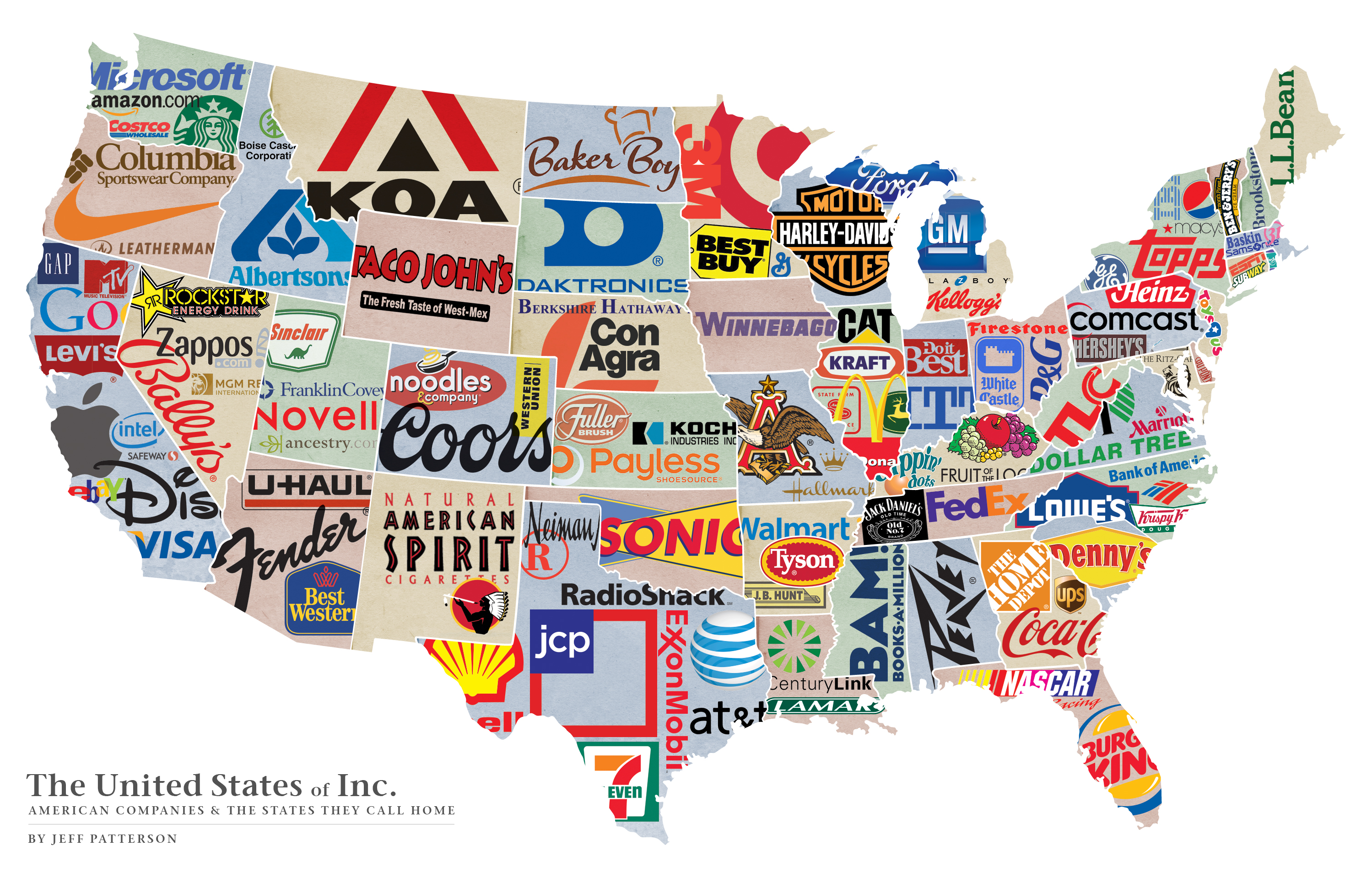 USA Map Vector Layered Istockphoto Illustration Converte - Koa us map
