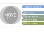 game 3 rulebook