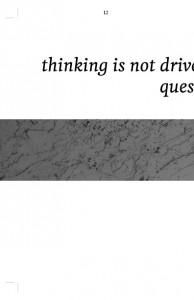 012_DESMA 154 Outlines 4