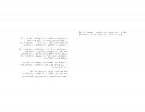 10 sentences-01