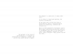 10 sentences-02
