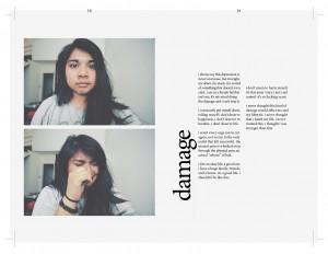 154-BOOK-new-1b10