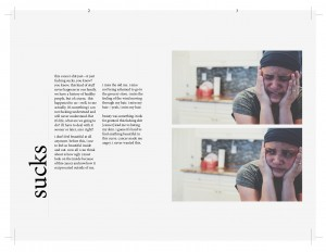 154-BOOK-new-1b2