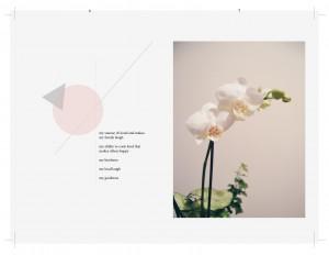 154-BOOK-new-1b4