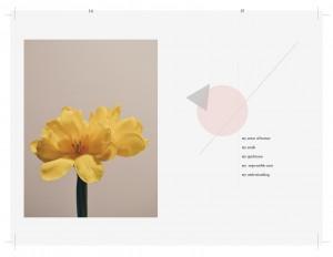 154-BOOK-new-1b8