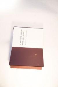 BookANT_6670