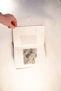 BookANT_6676