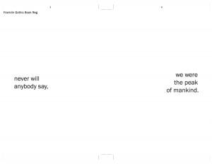 Book_Fonts1_2