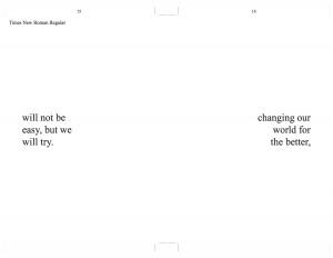 Book_Fonts1_8
