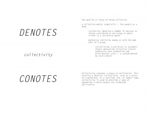 Collectivity-01