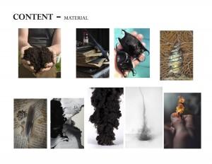 Content_4