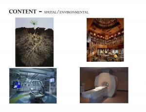 Content_5