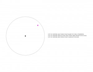 DESMA-154-CREATIVE-DIRECTION-A_Page_03