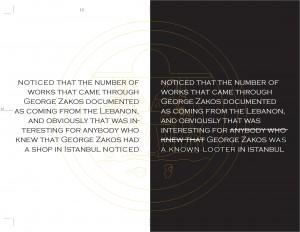 Das Buch_2_1_Page_7