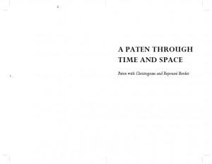 FINAL BOOK2