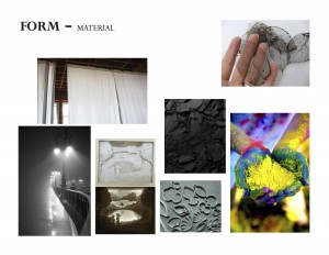 Form_4