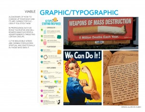 IDEATION_Page_03