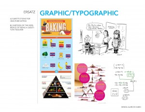 IDEATION_Page_08