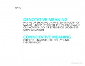 IDEATION_Page_11