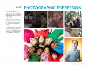 IDEATION_Page_12