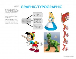 IDEATION_Page_13